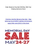 Bebe Memorial Day Sale 2013 May 2013 Free Shiping And Latest Deals