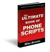 Be brooks ultimate_phone_scripts