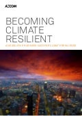 Becoming Climate Resilient June 2015