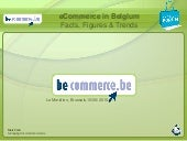 Ecommerce Forum - Be Commerce
