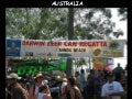 Beer can regatta   australia