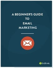 Beginner guide to_email_marketing
