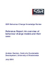 Behaviour change reference_report_t...