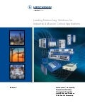 Belden Hirschmann Networking Catalog