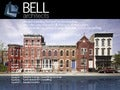 DoingBusiness2.0 Presentation: Bell Architects on Government Contracting