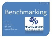 Benchmarking ya