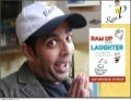 Benefits of laughter yoga