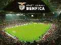 Power Point do Benfica