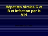 Benhamou du co infection 2012
