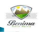 Benima Travel Agency