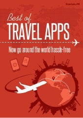 Best of-travel-apps-travel-around-the-world-hassle-free