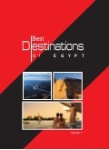 Best Destinations of Egypt vol1