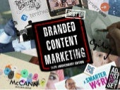 Best of Branded Content Marketing: ...
