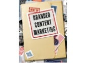 BOBCM: Best of Branded Content Marketing Volume I