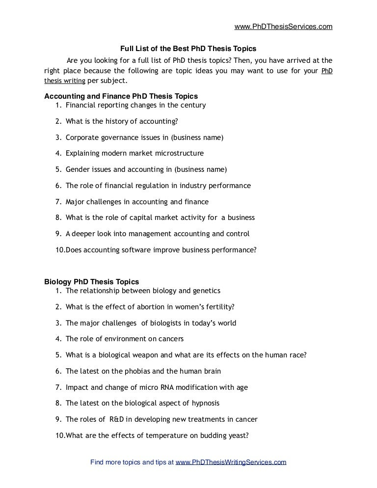 Dissertation Essay  Assignment  Proposal  PhD Thesis  SPSS  STATA  Matlab