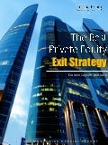 The Best Private Equity Exit Strategy