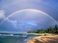 Best Rainbow Photos Ever