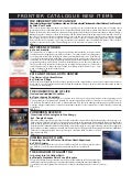 Best selling ufo books reviewed