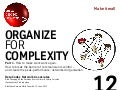 Organize for Complexity, part I (BetaCodex12)