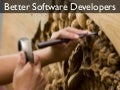 Better Software Developers