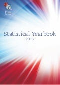 Bfi statistical-yearbook-2013