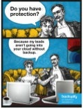 Do You Have Protection?