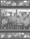 Bgy Sta  Lucia Souvenir Program 2010   Part 1