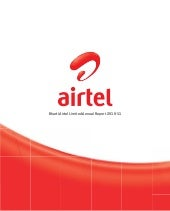 Bharti airtel annual_report_full_20...