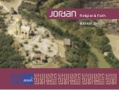 Biblical and Faith Travel : visit J...