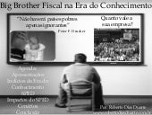 Big Brother Fiscal