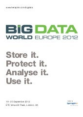 Big data europe 2012 brochure (3)