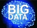 Big data demistified