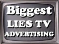 Biggest Lies about TV Advertising by Augustine Fou