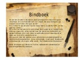 Binboek: Wuivend in 2011