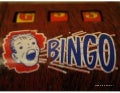The story of BINGO!