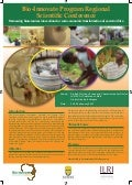 Bio-Innovate Program Regional Scientific Conference: Harnessing bioresources innovations for socio-economic transformation of eastern Africa