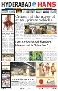 Biochar for gardens - The Hans India1