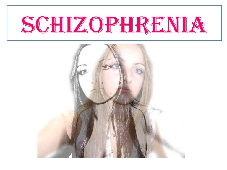 Describe and evaluate one or more biological explanations of schizophrenia