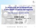 Biometria Coninfo2008