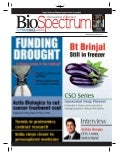 Bio tech funding in India : Kapil Khandelwal, EquNev Capital, www.equnev.com