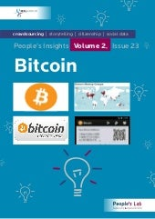Bitcoin: People's Insights Volume 2...