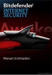 Bitdefender is 2014_user_guide_fr