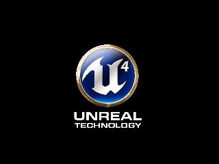 Unreal Engine 4 Powering Independent Game Developers