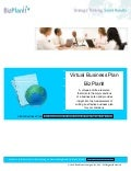 Biz planit virtual_business_plan (1)