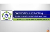 Keynote Bizplay 2013: Gamification ...