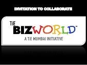 Bizworld Overview
