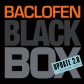 Blackbox update 2013