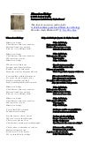 Blame it on Biology / Culpa da Biologia - Portuguese Translation of Fun Song about Male-Female Miscommunication