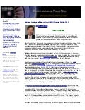 Business Leasing and Finance News (BLFN) 2012 Summer Edition