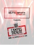 Campus Socialite Presents: Blitz And Beatz Tour